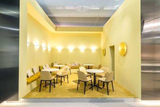 home-decor-trends-spring-2019-interior-color-pastel-interiors-and-more-decorating-agreeable-cologne-design-blog (mipsbe.comslashpostslash)300