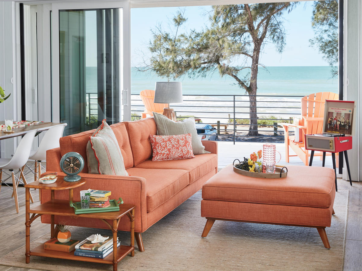 photo by david a. land; styling by jerrie-joy courtesy of coastal living300