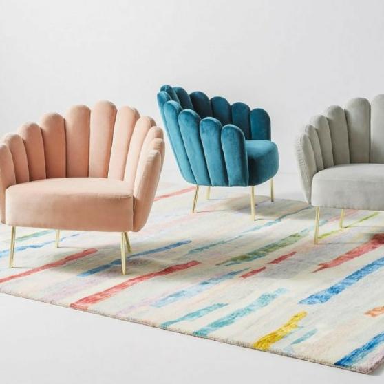 the rug seller300